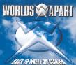 Die Köchin der Stars Susanne Panhans kochte für Worlds Apart