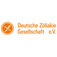 Deutsche Zöliakie Gesellschaft e.V.