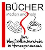 Susanne Panhans Nahrungsmittelintoleranzen - na und? Kooperationsparter Buecherstubencafe