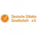 DGZ Logo