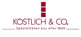 Köstlich&Co.