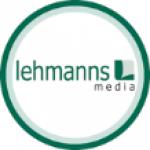 Lehmanns Kooperationspartner Susanne Panhans Nahrungsmittelintoleranzen - na und?